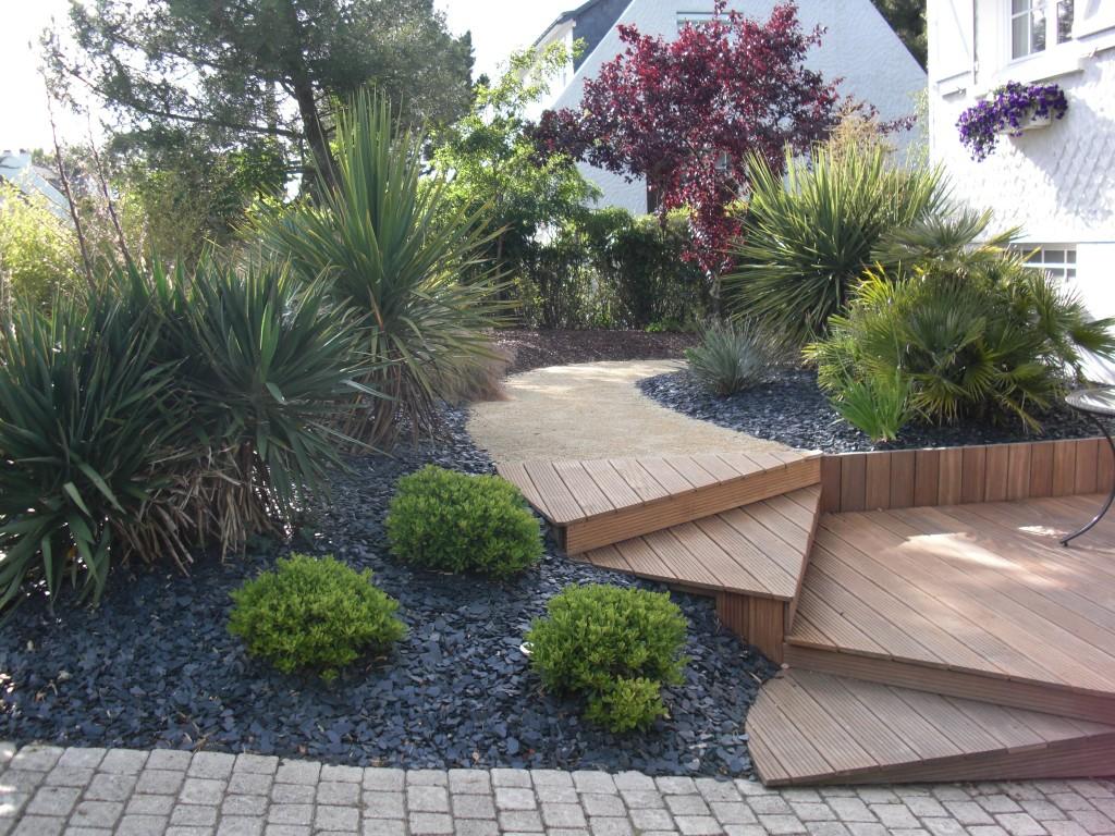 jardin-style-03