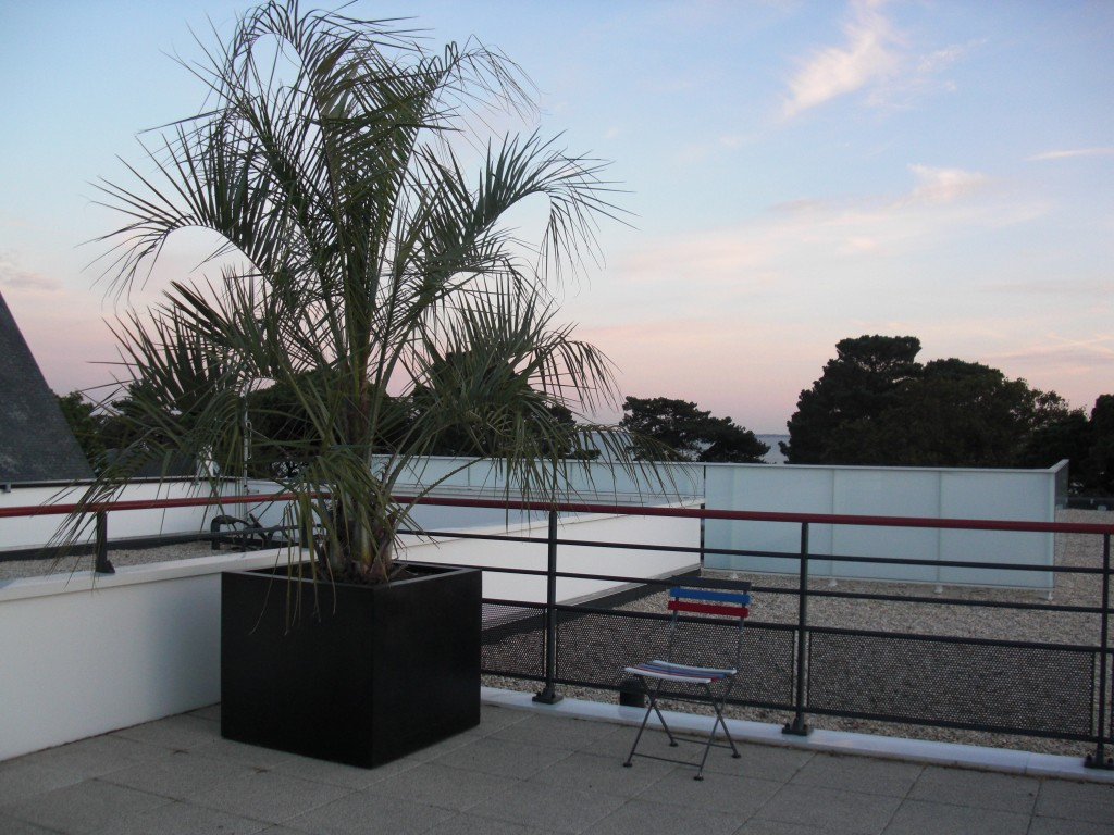 terrasses-patios-04