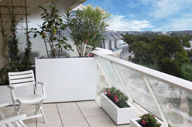gallerie-balcons-terasses