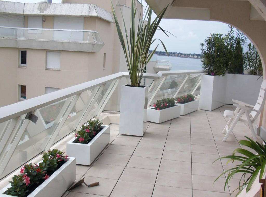 terrasses-patios-03