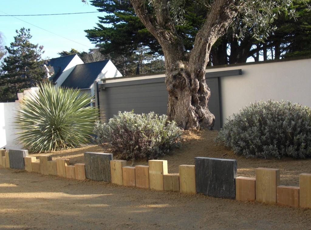 bois-decoration-jardin-04