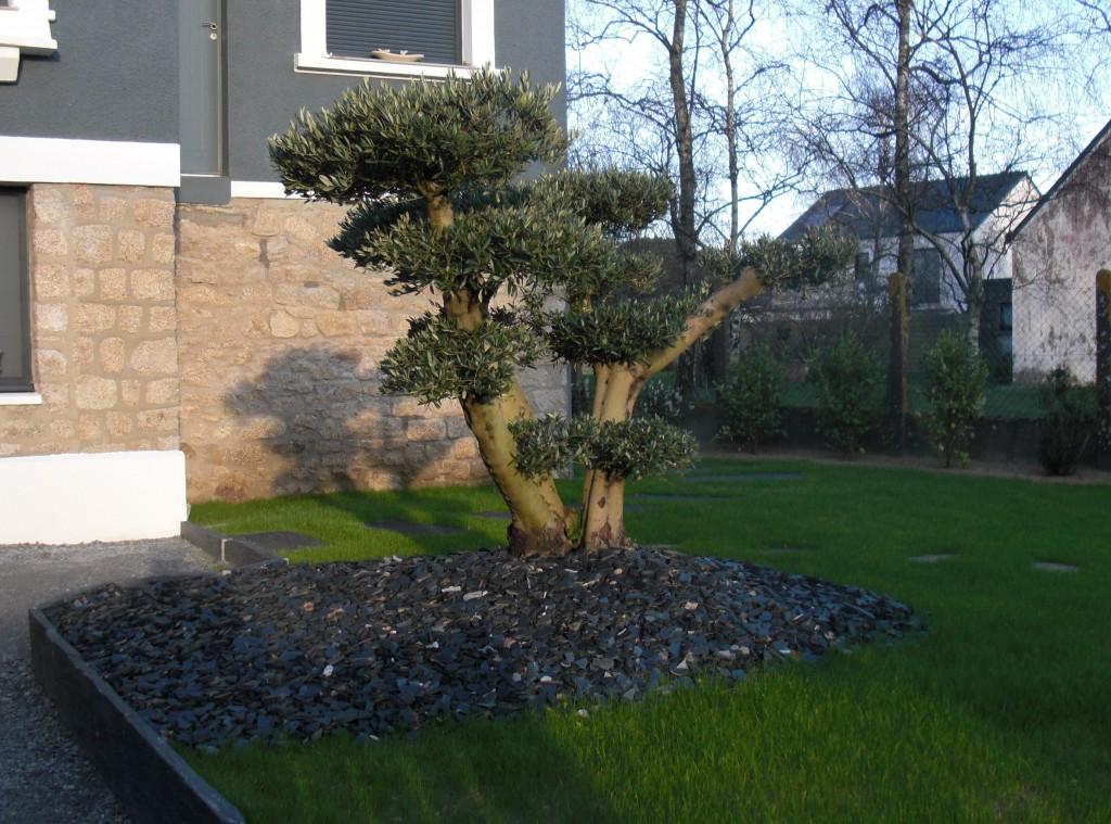jardin-style-02